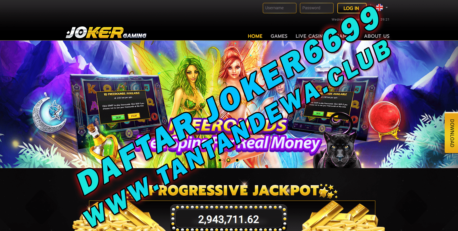 Joker6699, Joker6699.net, Login Joker6699, Link Joker6699, Link Alternatif Joker1888, Situs Joker6699, Download Joker6699, Daftar Joker6699, Joker6699 apk, Live chat joker6699